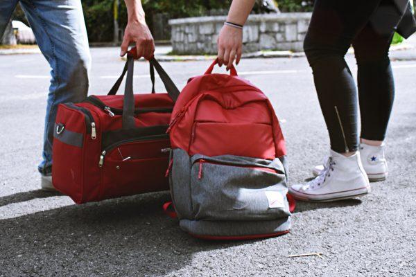 Eine Tasche für jede Persönlichkeit