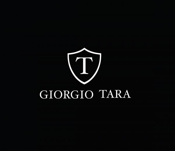 Ein Cocktail aus Mode und Business: Giorgio Tara