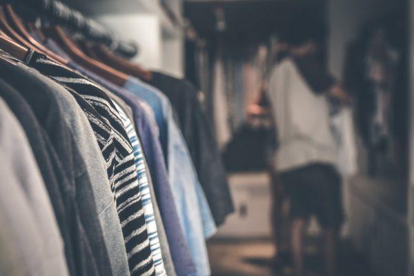 B&C: Vielseitige Kleidung