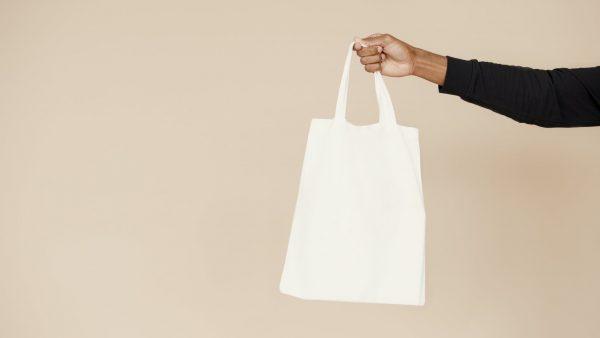 Die richtige Tasche für dein Business