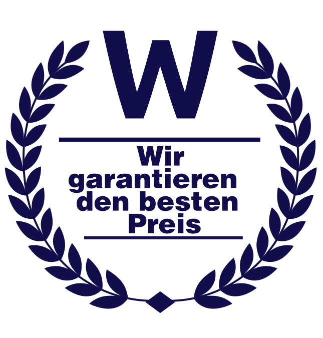price_guarantee_de